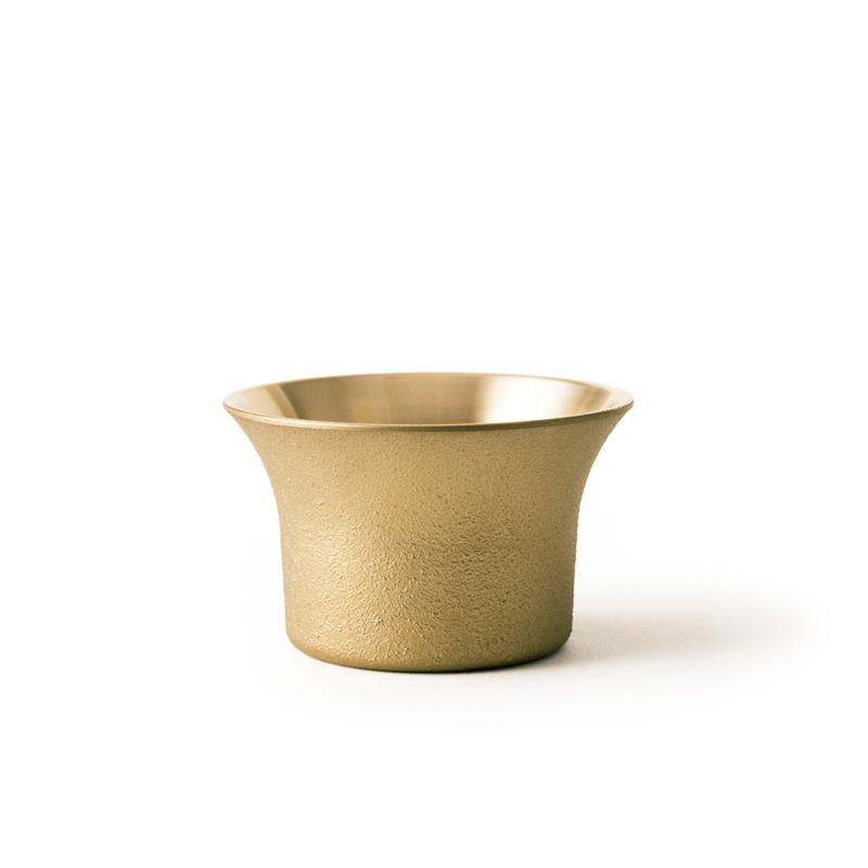 太陽 TAIYOU /  Candle holder