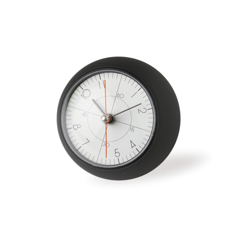earth clock / earth clock less