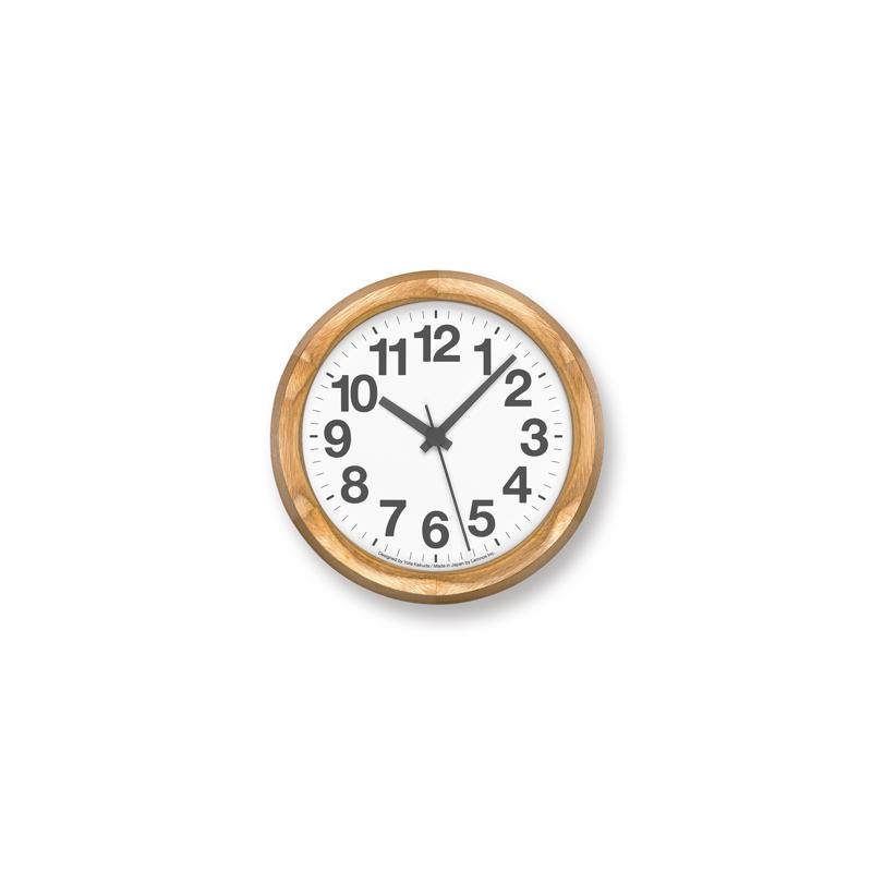 Clock A / B / C Small